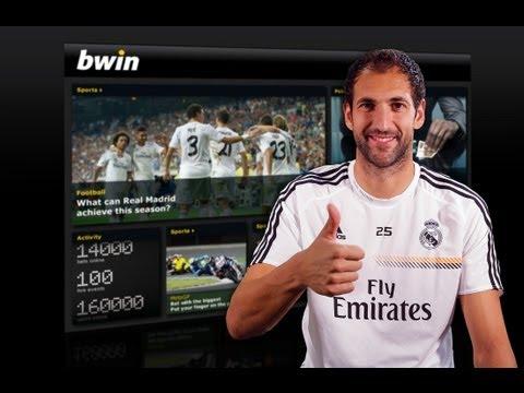 Diego Lopez: Real Madrid v Atletico Madrid has 'maximum rivalry'
