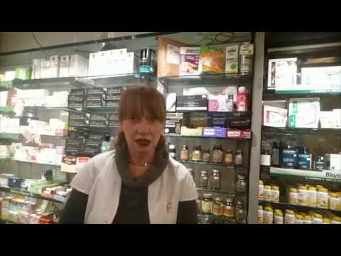 Vitamina C perchè è importante integrarla ogni giorno