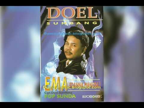Doel Sumbang : Sono Ka Kodim