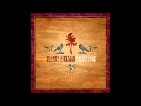 Johnny Hickman - Southern Cal