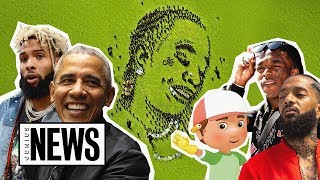 All The Namedrops On Young Thug's 'So Much Fun' | Genius News