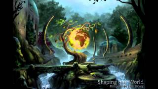 Epic Music - Shaping Our World