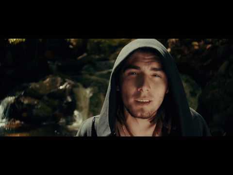 Bednarek - Sailing (official video)