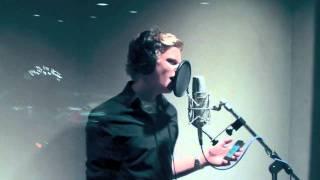 Cody Simpson - Evenings in London (