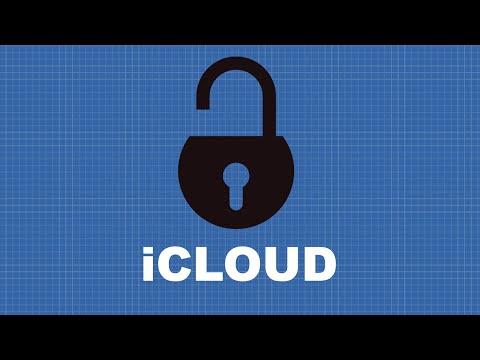 3 ЗАКОННЫХ способа разблокировать ICloud