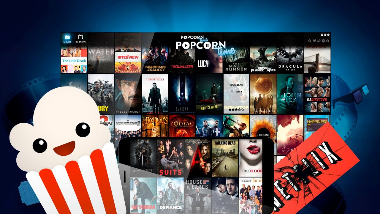 how to download from popcorn time 2016