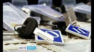 Пять новостроек сдали для переселенцев из аварийного жилья в Черемхово,