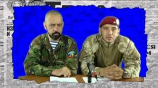 Очередной бредонос: Константин Долгов и его пропаганда — Антизомби, 06.05