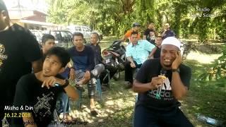 Download Mat (Mbah Dukun) - Ukiran Jiwa