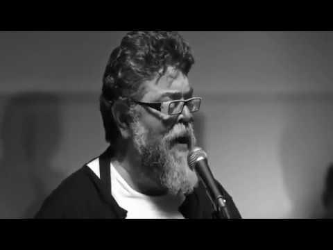 Σταμάτης Κραουνάκης - Φίλα με | Stamatis Kraounakis - Fila Me (Official Video)