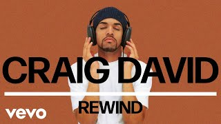 Craig David Rewind Audio.mp3