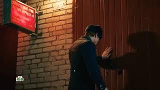 Купчино . Алексей Кравченко - Сказать бы ( Бодяга ).