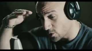 Ahmed mekky best Arabic rap ever