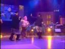 Orkes Nirwana / A Rahman Hassan Live in TV - 2005
