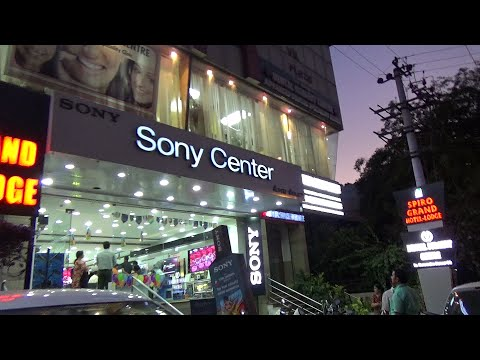 Sony center: Banashankari Honest review: Best place to buy Sony products