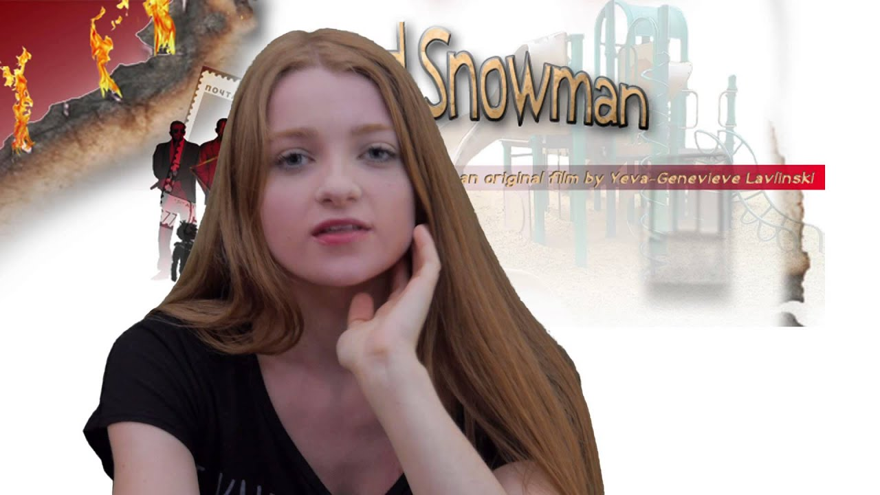 Solomon, Erin Biography