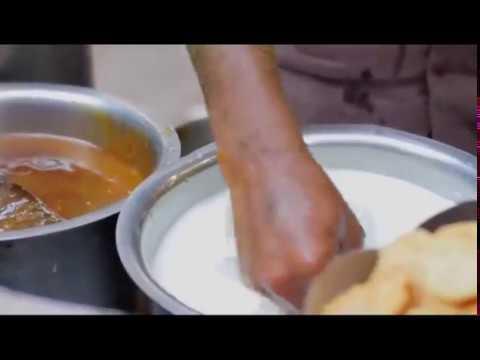 makanan-bikin-muntah---makanan-india