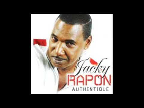 MP3 RAPON TÉLÉCHARGER JACKY