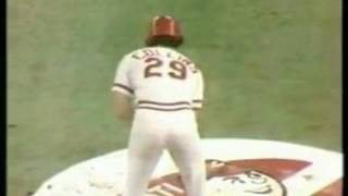 1978-06-12 ABC MNB - Cubs at Reds (partial)