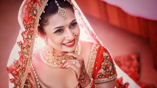Chand Taron Me Nazar Aaye Chehra Tera | Udit Narayan, Sadhna | 2 October Movie | Full Mp3 Song Video