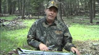 Brothers of the Bear - Hunting Blood Brother Ted Nugent