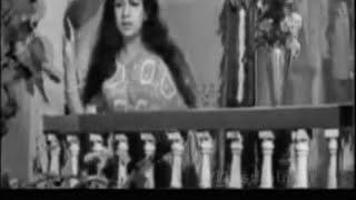 Jo ugta hai wo dhalta hai..Mukesh - Bharat Vyas- Avinash Vyas- Mata Mahakali1968..a tribute