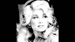 Dolly Parton Hard Candy Christmas