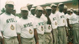 NASARAWA CLASHES: Police Deny That 50 NYSC Members Died