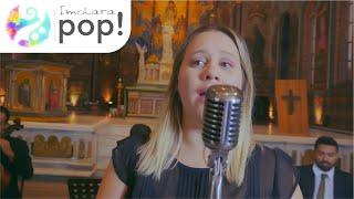 Ave Maria de Schubert | Casamento Católico | Orquestra e Coral Imolara