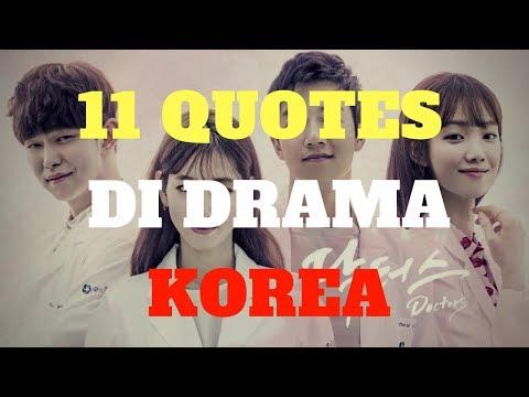 11 Quotes Di Drama Korea Yang Bisa Bikin Hidupmu Lebih Baik #40