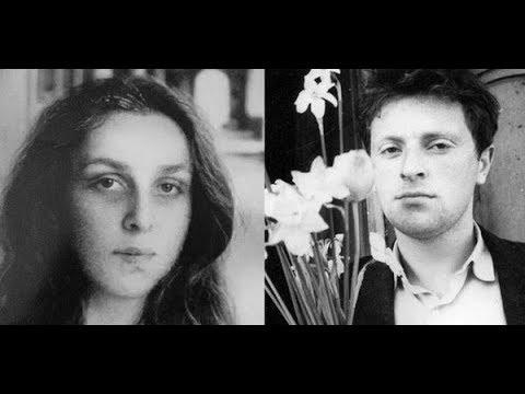 История любви. Иосиф Бродский и Марина Басманова