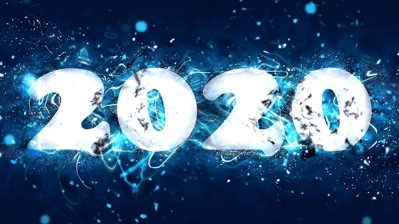 Download New Year Mix 2020 -  Muzyka na Sylwestra 2020