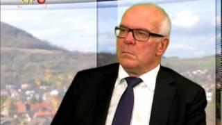 Forum Recht: Der versteckte Mangel - ein Mythos?!