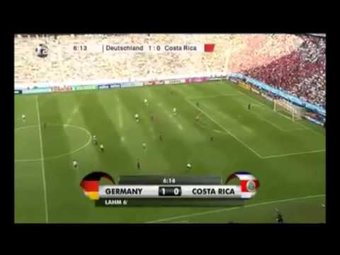 phillip lahm amazing goals\phillip lahm best skills