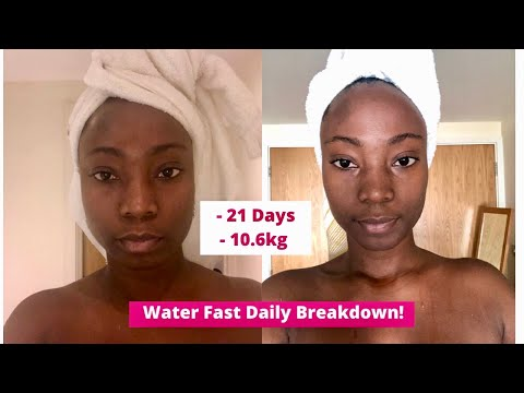 21-day-water-fast-weight-loss:-my-experience-&-tips-for-water-fasting---(what-happens-during-a-fast)