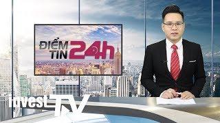 Điểm tin 24h ngày 06/08: Chưa có quy hoạch - Thị trường bất động sản Phú Quốc hỗn loạn thời gian qua