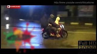 GEMPA BUMI ACEH SUBUH DINI HARI 7 DESEMBER 2016 -Acheh^^ | Acheh CHANNEL