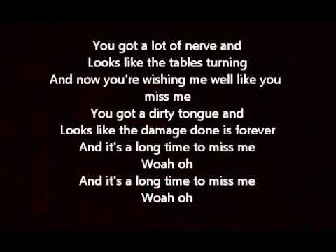 5 Seconds of Summer's 'Youngblood' Lyrics | Billboard