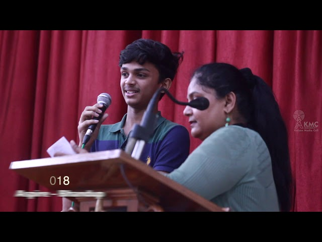 What is Aspire? || Catholic Mentors || KMC