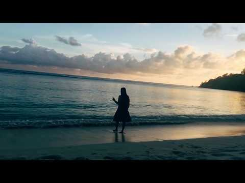Seychelles Travel Video | Mahe, Praslin, La Digue | Shot on iPhone 6s Plus