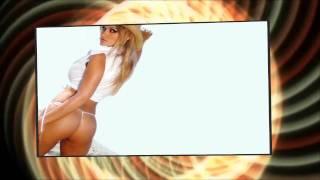 O-Mind feat Laura Nori - Vampire