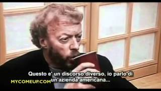 Phil Knight Labor Issue.mp4