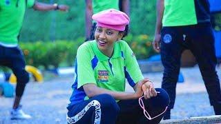 Sabuwar Wakar Hausa Video Song Dan Tabashir 2018