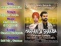Loktath | Dilpreet Sempla | Mani Bachan (MB grooves) | Gumnaam Hindupuria *Folk Beats Records