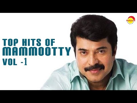 s chithra hits vol - 3 malayalam songs top 10 k s chithra evergreen hits old malayalam hits satyam jukebox malayalam film songs evergreen satyam audios raveendran hits gireesh puthancherry hits johnson hits sad songs sad songs from latest malayalam films latest sad songs lonlyness oppam ennu ninte moideen vimaanam spirit queen action hero biju sunday holiday parudeesa wound ezham sooryan out of range aalorukkam kukkiliar gemini superhit songs evergreen film songs satyam audios satyam jukebox sa mammootty hit malayalam film songs  subscribe now satyam jukebox: https://www.youtube.com/user/satyamjukebox  satyam videos: https://www.youtube.com/user/satyamvideos  satyam audios: https://www.youtube.com/user/satyamaudio  follow us  satyam audios