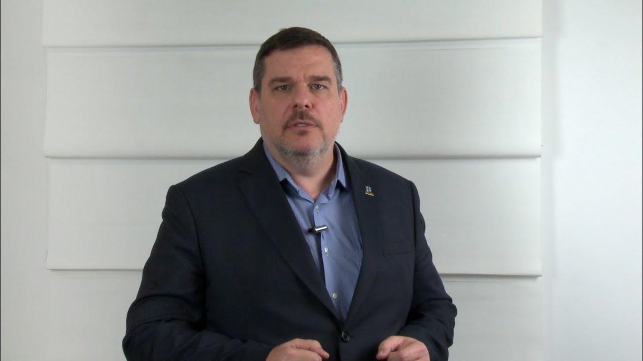 SINDMAR explica ação judicial contra a Petros e alerta para outros ataques  do governo - Sindicato Nacional dos Oficiais da Marinha Mercante - SINDMAR