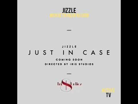 INCASE TRAILER REVIEW - JIZZLE