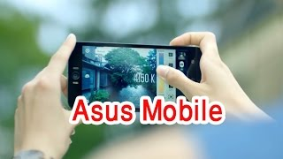 Video ASUS ZenFone Selfie   See the Perfect You download MP3, 3GP, MP4, WEBM, AVI, FLV Juni 2017