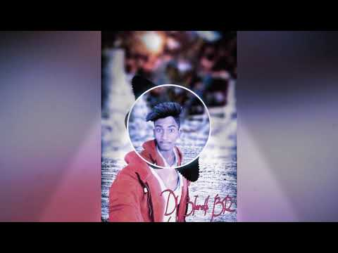 Jantar Mantar mamayo song teenmar mix by DJ Bharath BR