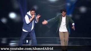 Friend ship Anthem  - Ye Dosti Ham nahi todenga Song Akshay Dhawan Feat(Kumar Sanu)
